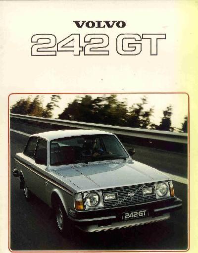 1979 242 gt.jpg.jpg (61067 Byte)