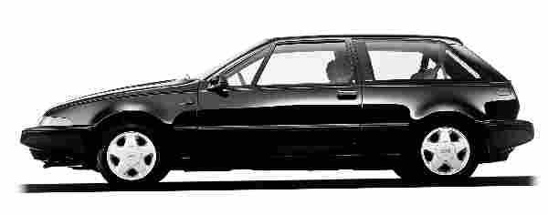 480_Turbo_1989.jpg